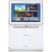 Samsung N8010 Galaxy Note 10.1