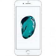 IPhone 7 Plus 256GB LTE 4G Argintiu 3GB RAM Apple