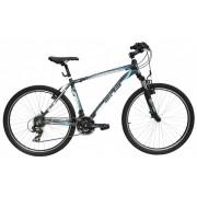 Bicicleta MTB DHS Terrana 2623 - model 2016