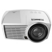 Videoproiector Vivitek H1186, 2000 lumeni, 1920 x 1080, Contrast 50.000:1, HDMI (Alb)