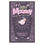 Sugar Mousey notitieboek
