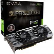 GeForce GTX 1080 SC GAMING ACX 3.0