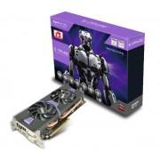 Dual-X R9 380 OC Version (UEFI) - 2 Go GDDR5 - PCI-Express (11242-02-20G) - carte graphique