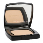 Chanel Poudre Universelle Compacte 15g Грим за Жени Компактна пудра Нюанс - No.30 Natural