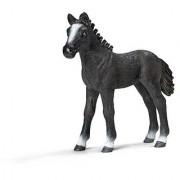 Schleich Lipizzaner Foal Toy Figure