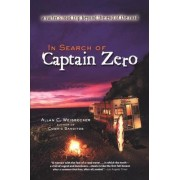 In Search of Captain Zero by A.C. Weisbecker