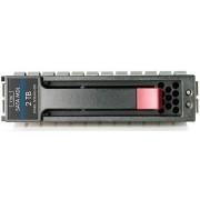 HDD Server HP 2TB, SATA II 300, 7200 rpm