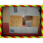 FIB TENEX CHOCO 12X500 504100 FIBTENEX - (500 ML 12 BOTELLA CHOCOLATE )