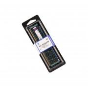 Memoria RAM Kingston System Specific Memory KTH-PL313LV/16G, 16GB 1333MHZ DDR3 SDRAM 240-pin DIMM