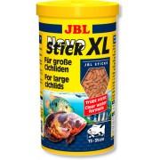JBL NovoStick XL 1000ml
