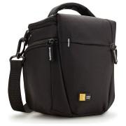 Case Logic TBC-406K SLR (negru)