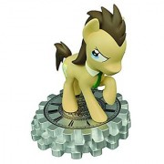 Diamond Select Toys My Little Pony: Dr. Whooves Vinyl Bank Statue