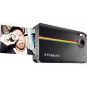 Aparat Foto Instant Digital POLAROID Z2300 Negru