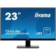 IIYAMA Monitor IIYAMA ProLite XU2390HS + Zamów z DOSTAWĄ JUTRO! + DARMOWY TRANSPORT!