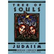 Tree of Souls by Howard Schwartz