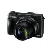 Canon PowerShot G1 X Mark II + Cashback 170 zł Dostawa GRATIS!