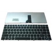 Клавиатура за ASUS U30 UL30 UL80 series