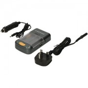 PowerShot G7 X Charger (Canon)