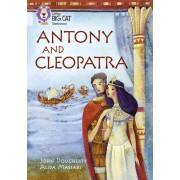 Antony and Cleopatra: Band 17/Diamond
