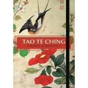Tao Te Ching: Notes & Quotes by Various Authors