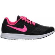 Nike G DOWNSHIFTER 7 GS. Gr. US 5