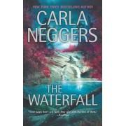The Waterfall by Carla Neggers