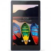 Таблет Lenovo TAB 3, 8 инча, WiFi GPS BT4.0, 1.0GHz QuadCore 64-bit, ZA170171BG