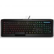 Tastatura gaming SteelSeries Apex M800