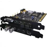 RME - HDSP 9652