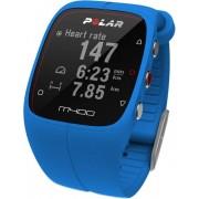 Polar M400 HR - GPS Uhr