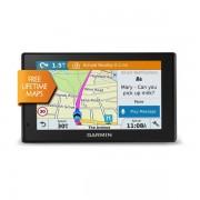 "Navigator portabil Garmin DriveSmart 60LMT 6"""