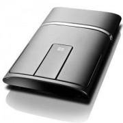 Мишка Lenovo Mouse Wireless DualMode Touch N700 Black - 888015450