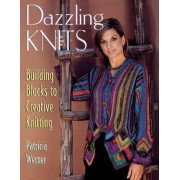 Dazzling Knits by Patricia Werner