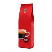 ICS Vending Espresso 100% Instant 500g