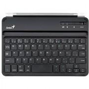 Genius Bluetooth Keyboard (LuxePad i9010)