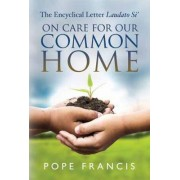 On Care for Our Common Home by Catholic Church