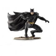 Figurina Schleich - Batman Ingenunchind - 22503