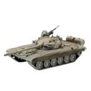 3149 Soviet Battle Tank T-72 M1