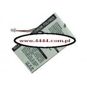 Bateria Creative Zen Neeon 1350mAh 5Wh Li-Polymer 3.7V