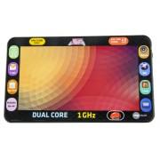 Tableta MPMan MPDC 702