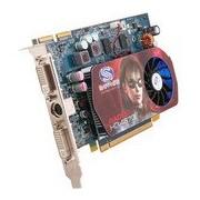 Sapphire 11138-01-20R 1GB scheda video