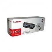 Тонер касета за Canon (FX-10) FAX L100 / L120 (CH0263B002AA)