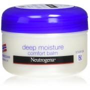 Neutrogena Deep Comfort Balsamo Hidratacion Profunda 200ml