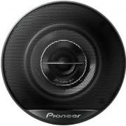 Pioneer auto zvučnici TS-G1022I