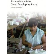 Labour Markets in Small Developing States by Andrew S. Downes