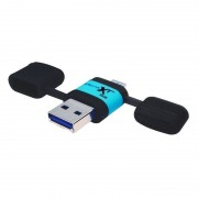 Memorie USB Patriot Stellar Boost XT 32GB USB 3.0