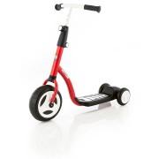 Kettler Kettler Kids Sparkcykel 0T07015-0000