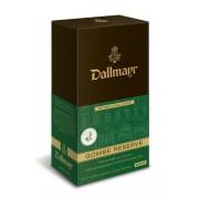Кафе на зърна Dallmayr Grand Cru Gombe Reserve 250 г