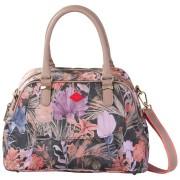 Oilily Flower Field Handbag Tasche
