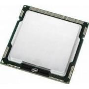 Procesor Intel Pentium G3420T 2.70GHz Socket 1150 Tray